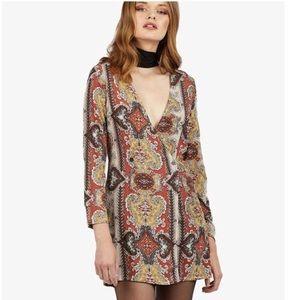 CLEOBELLA Freda Dress ❤️